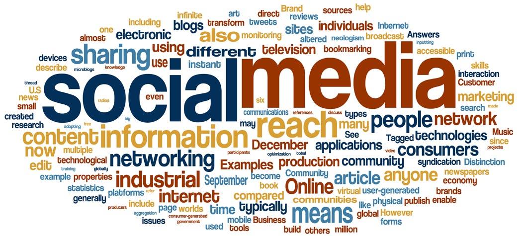 SMM-Продвижение-в-социальных-сетях